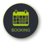 booking_icon